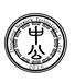 潍坊网站建设的十大注意事项