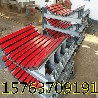 矿用缓冲床缓冲床的结构及选型