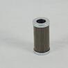 大吉大利PI8505DRG100玛勒滤芯