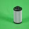 機油濾芯SFX-60X10全芯供應