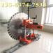 天津静海37墙混凝土墙壁切割机价格表