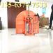 天津塘沽20公分进口墙壁切割机多少钱一台价格