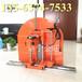 天津西青30公分最新墙壁切割机多少钱一台价格