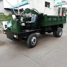 广西柳州随车挖掘机随车挖掘机随车挖掘机多少钱一台