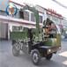 青海海北13吨随车挖机多少钱一台