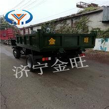 江苏大丰13吨四不像随车挖掘机多少钱一台