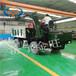 青海西宁5吨随车挖掘机厂家