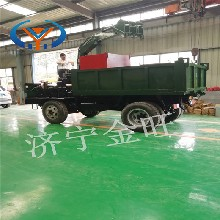重庆合川自制农用随车挖价格