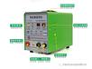 广州环保冷焊机高能精密冷焊机HS-ADS02