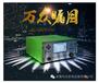 广州堆焊机哪家好智能高速堆焊机HS-BDS04