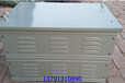 不锈钢电阻器RZ56-250M2-8/3H型