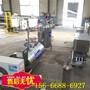 猪血豆腐生产线,血豆腐生产线设备图片