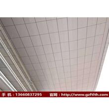 铝单板厂家_铝单板专业