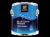 秒干型无溶剂水性蓝光快速填充底漆