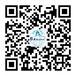 第九届北京汽车制博会