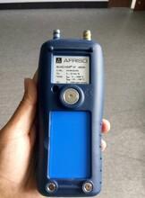 德国菲索手持式烟气分析仪B20