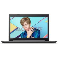 联想(Lenovo)小新潮500015.6英寸笔记本电脑/郑州市康腾电子科技有限公司
