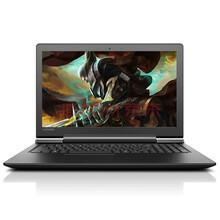 联想小新锐700015.6英寸游戏笔记本电脑/郑州市康腾电子科技有限公司