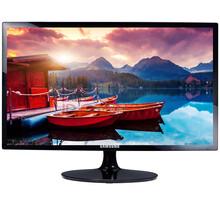 三星S22D300NY21.5英寸LED背光液晶显示器/郑州市康腾电子科技有限公司
