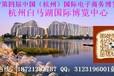 2017中国(杭州)第四届国际电子商务博览会
