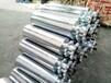四川滚筒厂家直供链轮滚筒动力镀锌滚筒不锈钢滚筒