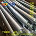 厂家直销镀锌锥形滚筒天津动力锥形滚筒链轮动力锥形滚筒锥形滚筒厂家