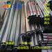 厂家直销天津工业单链轮辊筒输送线单链轮滚筒不锈钢单链轮滚筒输送设备配件