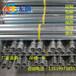 家直销滚筒工业双链轮辊筒天津不锈钢双链轮滚筒动力辊筒输送设备配件流水线滚筒