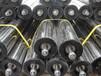 厂家供应堆积滚筒可积放式滚筒直径76mm积放式滚筒东莞堆积滚筒