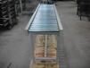 無動力滾筒線無動力轉彎線滾筒梯輥筒滑梯定制