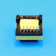 高压杀菌灯变压器