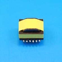 蒸脸器高频变压器专业生产者