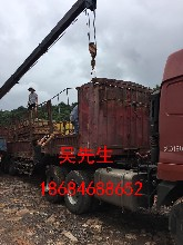 二手钢材回收二手钢材价格,出售二手钢材路基箱钢板出租