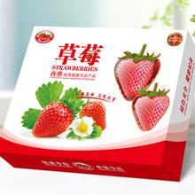 郑州包装设计价格_产品包装设计费用报价_郑州壹品包装设计公司