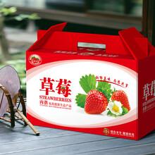 郑州红星苹果包装设计_红星苹果包装箱定做_郑州壹品包装公司
