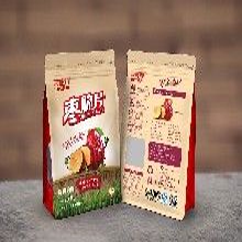郑州蜜枣包装盒设计_蜜枣包装定做_郑州壹品包装公司