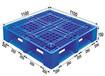 深圳宗兴塑胶厂批发价格低质量好的、塑胶栈板、卡板、托盘