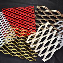 供应建筑外立面装饰网、幕墙装饰网、电梯装饰网、网帘