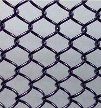 电梯装饰网、吊顶装饰网、建筑外立面装饰网、不锈钢网帘