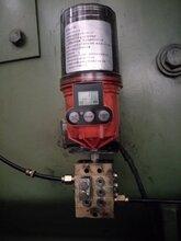 电动润滑泵厂家