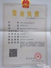 您身边的财会专家,一对一上门服务(代账+注册+税务)刘会计