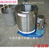 東莞廠家促銷不銹鋼脫水機蔬菜脫水機不銹鋼食品脫水機