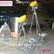 厂家自销高速上料机螺旋上料机不锈钢优质上料机