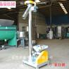 厂家零售批发高速上料机优质上料机提升上料机