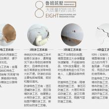 南京十八匠原创国际高端设计装修中心
