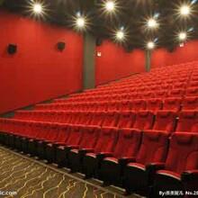 中小型电影院运营前景