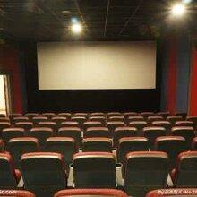 电影院运营告诉你:在这些地方建设电影院是非常好的选择