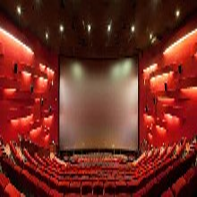 电影院运营只有不断的创新发展才能有市场竞争力