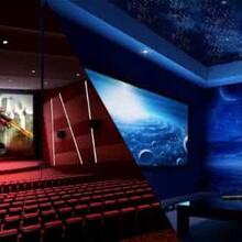 电影院运营过程中需注意的一些项目(上)