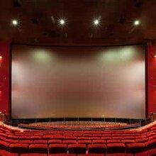 电影院运营管理经营之电影票团体推广